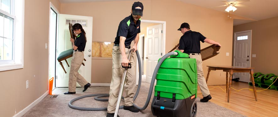 Poplar Bluff, MO cleaning services